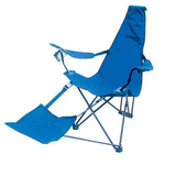 Beach chairs -CHO-119