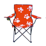 Beach chairs -CHO-107-B2