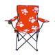 Beach chairs-CHO-107-B2