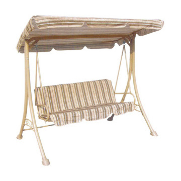 Hanging chairs. Swing chair-CHO-101-E