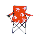 Beach chairs -CHO-107-C2