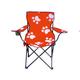 Beach chairs-CHO-107-C2