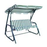 Hanging chairs. Swing chair -CHO-101-B