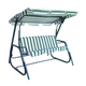 Hanging chairs. Swing chair-CHO-101-B