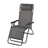 Luxurious. Dual recliner -CHO-137-13A