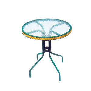 Glass tables-CHO-127-4