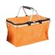 Shopping Basket-1320