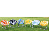 Moon chairs sun loungers -CHO-133-XC