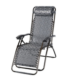 Luxurious. Dual recliner -CHO-137-6
