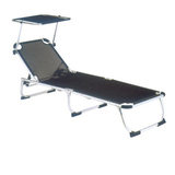 Beach bed -CHO-116-2B
