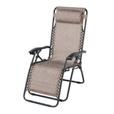 Luxurious. Dual recliner -CHO-137-9