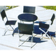 Sets of tables-CHO-120-E