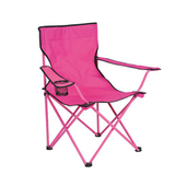 Beach chairs -CHO-107-B1