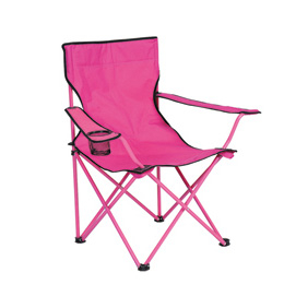 Beach chairs-CHO-107-B1