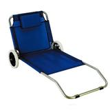 Beach chairs -CHO-160-4A