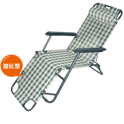 Luxurious. Dual recliner-CHO-103-1