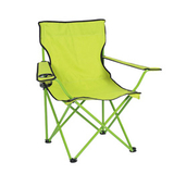 Beach chairs -CHO-107-A1