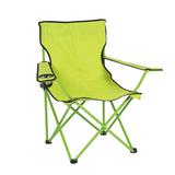 Beach chairs -CHO-107-A1