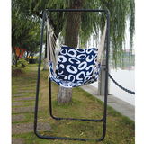 Hanging chairs. Swing chair -CHO-170-E