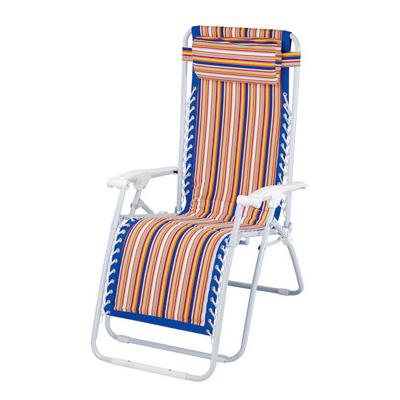 Beach bed-CHO-136-A8