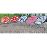 Moon chairs sun loungers -CHO-133-A