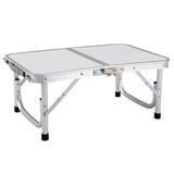 Folding Picnic Table -CHO-8820