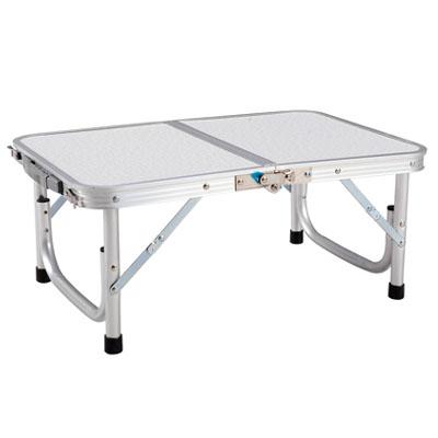 Folding Picnic Table-CHO-8820