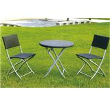 Sets of tables -CHO-120-B