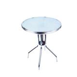 Glass tables -CHO-127-B