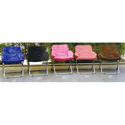 Moon chairs sun loungers-CHO-134-10
