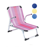 Beach chairs -CHO-160-3