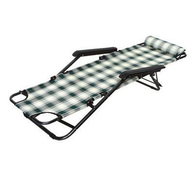 Luxurious. Dual recliner-CHO-103-1B