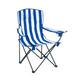 Beach chairs-CHO-108