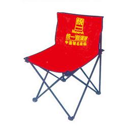 Beach chairs-CHO-112-A
