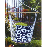 Hanging chairs. Swing chair -CHO-3302