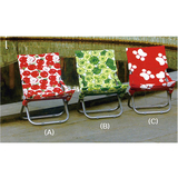Moon chairs sun loungers -CHO-134-4A-1