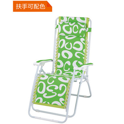 Beach bed-CHO-136-A1C
