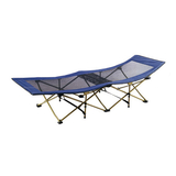Beach bed -CHO-117-F
