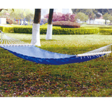 Hanging chairs. Swing chair -CHO-3307