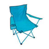 Beach chairs -CHO-107-D1