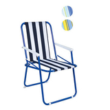 Beach chairs -CHO-118-5