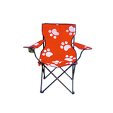 Beach chairs -CHO-107-D2