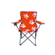 Beach chairs-CHO-107-D2