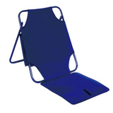 Beach bed -CHO-3433