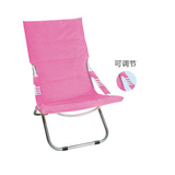 Moon chairs sun loungers -CHO-134-3