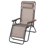Luxurious. Dual recliner -CHO-137-9B