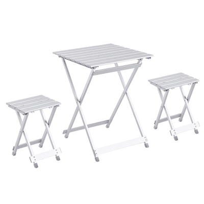 Glass tables-CHO-130-7