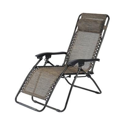 Luxurious. Dual recliner-CHO-137-14