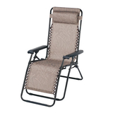 Luxurious. Dual recliner -CHO-137-9A