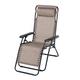 Luxurious. Dual recliner-CHO-137-9A